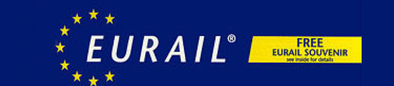 Euro Rail Global Pass